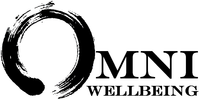 Omni Wellbeing - Health, Hair and Beauty Treatments